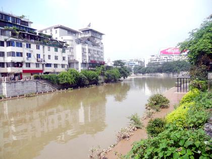 2014年7月7日的桂林9.JPG