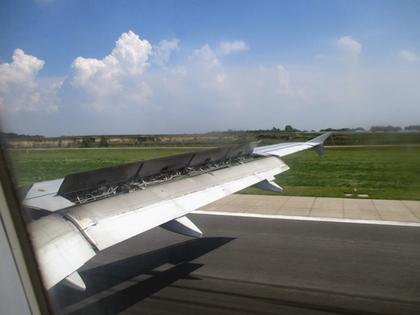 2014年8月22日ハルピン着陸.JPG