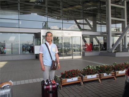 2014年8月22日新潟空港.JPG