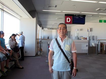 2014.8.22.新潟空港搭乗口.JPG