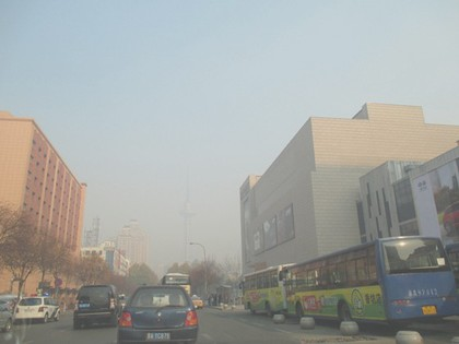 哈尔滨PM2.50.jpg