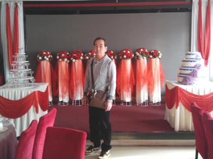 2014年結婚式.jpg