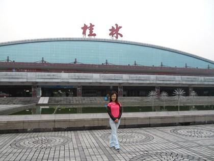 2014.11.11.桂林空港3.jpg