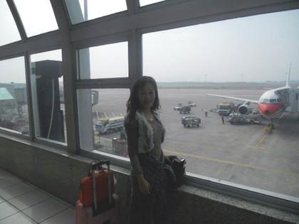 2014.11.14.桂林空港帰国3.jpg