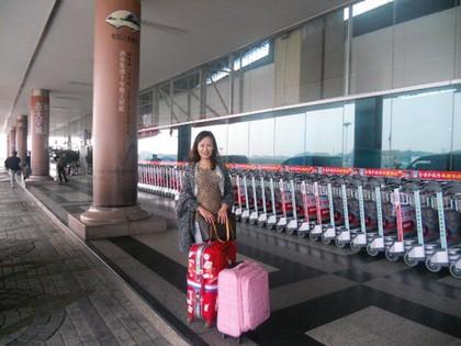 2014.11.14.桂林空港.jpg