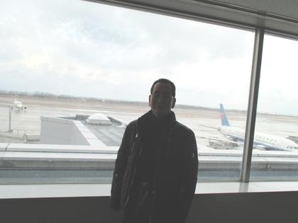 新潟空港2015.2.13.JPG