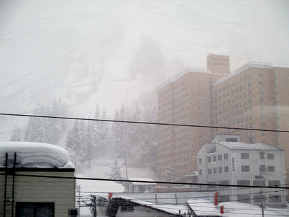 2015.2.9.雪の湯沢温泉2.JPG