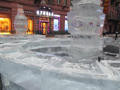 ハルピン氷的像8.JPG
