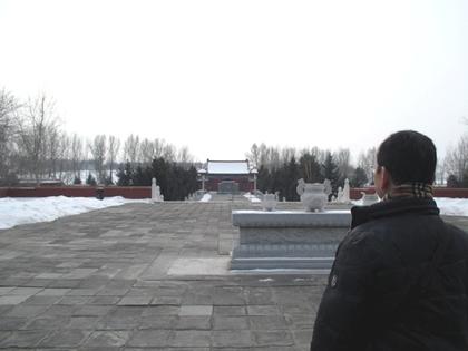 皇帝墓所9.JPG