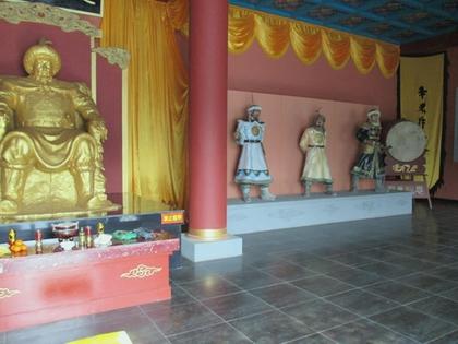 霊廟3.JPG