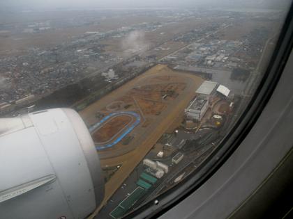 2015.2着陸前競馬場3.JPG