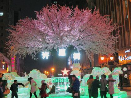 2015.2.師走夜44.JPG