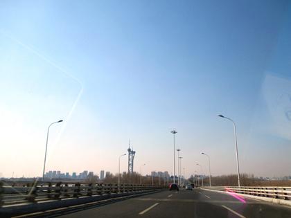 2015.3.31.大慶市3.JPG