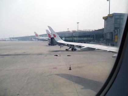 CA1623便北京離陸.JPG