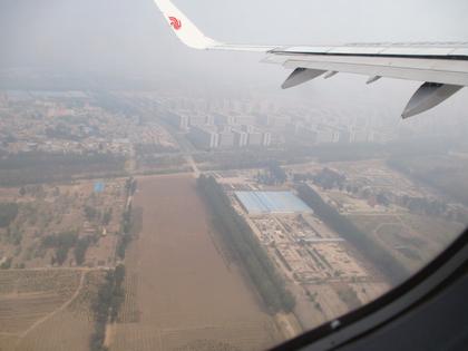 CA1623便北京離陸7.JPG
