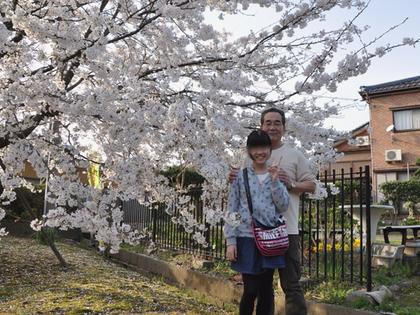 2015.4.12桜.JPG