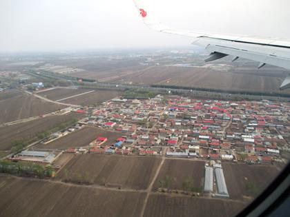 2015.4.29.ハルピン着陸態勢.JPGのサムネール画像