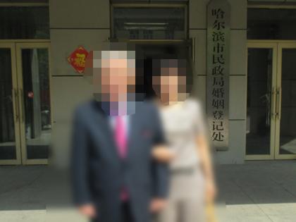 2015.4.30.民生局前3.JPG