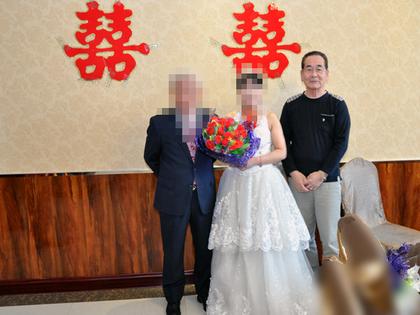 2015.5.1結婚式.JPG
