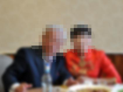 2015.5.1.結婚式.JPGのサムネール画像