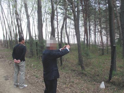 2015.5.2.日本人公墓0.JPG