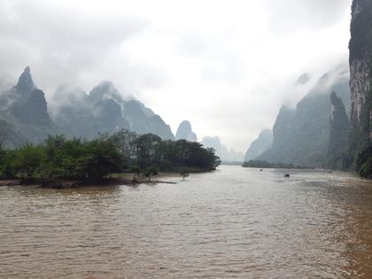 2015.5.4.山水的風景7.JPG