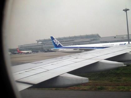 羽田空港(CA181)機内.jpg