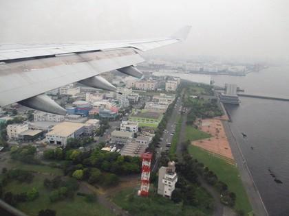 羽田(CA181)着陸.jpg