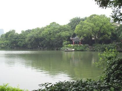 2015.5.桂林的春.jpg