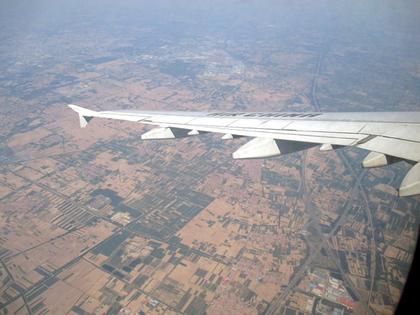 2015.5.的北京上空.JPG