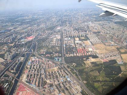 2015.5.20.北京着陸態勢.JPG