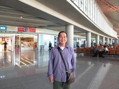 2015.5.20.北京空港.JPG