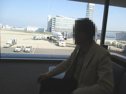 2015.5.20.関空搭乗口.JPG