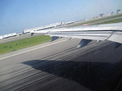 2015.5.20.(関空離陸)1.JPG