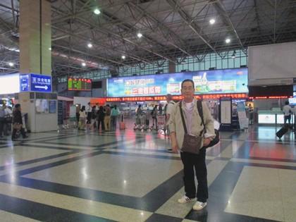2015.5.9.桂林空港.jpg