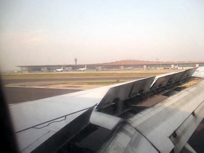 CA1312便北京到着.jpg