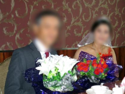 結婚式1.JPG