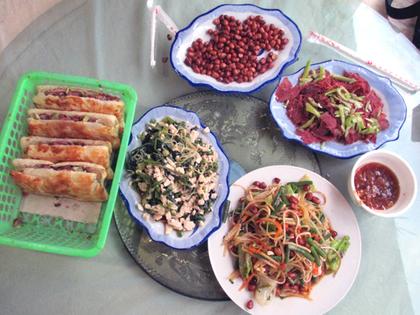ロバ肉菜l_3308.JPG