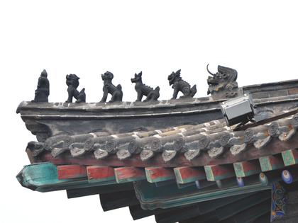 城的守護神0165.JPG