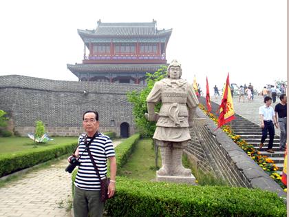 山海関万里城門1.JPG