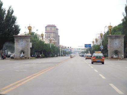 巴林左旗(遼上京)7.JPG