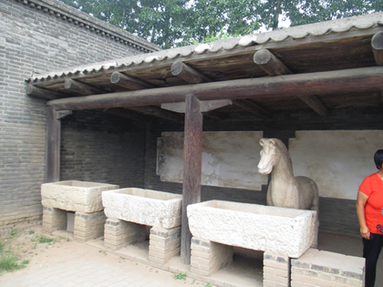 清代馬屋_3423.JPG