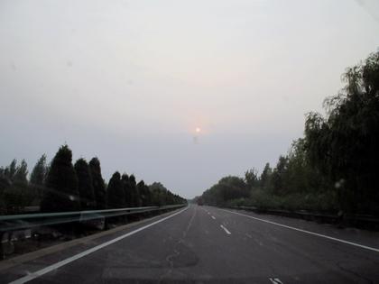 邢台市鶏澤県_3333.JPG