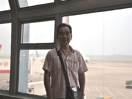 2015.7.桂林空港搭乗口.jpg