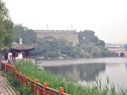 2015.7.12.清代城壁_0145.JPG