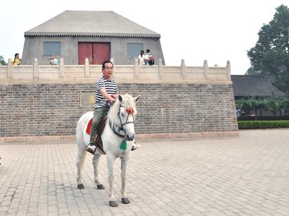 2015.7.12.白馬と141.JPG