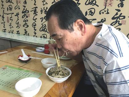 2015.7.8蕎麦.JPG