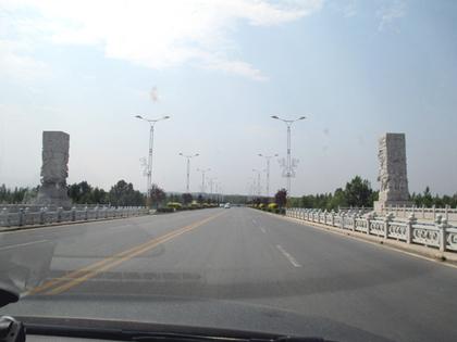 2015.7.8.巴林左旗.JPG