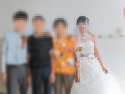 2015年9月23日桂林結婚式.jpg