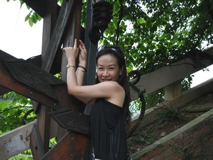 2015.9桂林.jpg